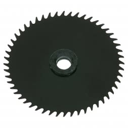 Eurohunt Replacement Saw Blade