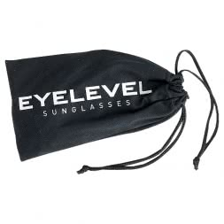 EYELEVEL Microfibre Glasses Pouch