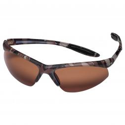 Eyelevel Polarized Glasses Chameleon