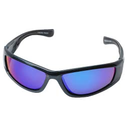 Eyelevel Polorised Sunglasses Predator