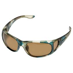 Eyelevel Sunglasses CARP