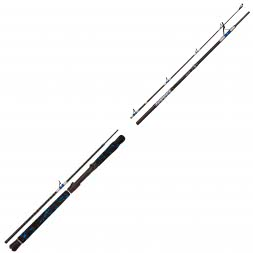 Fin-Nor Valhall Traveler / Traveler Light Rod