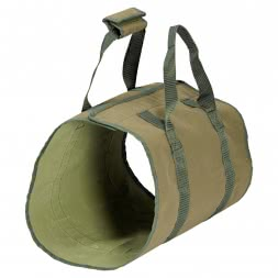 Fire Wood Carrying Sling