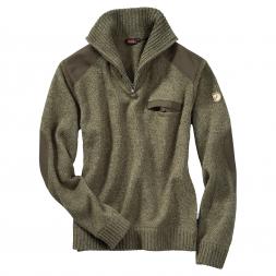 Fjäll Räven Men's Sweater Koster