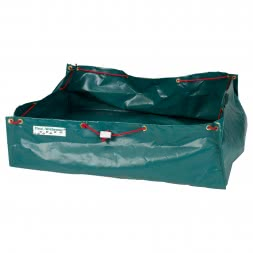 Flexi Folding Game Carrier