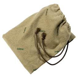 Folding Care (Rifle + Scope)