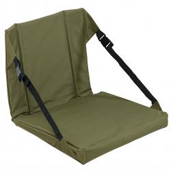 Folding Seat Relax