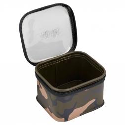 Fox Carp Accessory Bag Aquos® Camolite™ (15,0 x 13,5 x 7,0 cm)