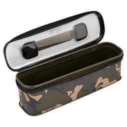 Fox Carp Accessory Bag Aquos® Camolite™ (31,5 x 9,5 x 7,0 cm)