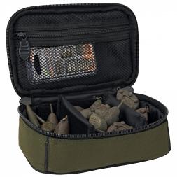 Fox Carp Accessory Bag R-Series Lead and Bits Bag