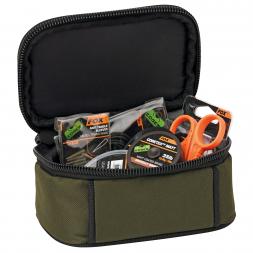 Fox Carp Accessory Bag R-Series