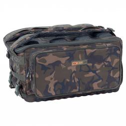 Fox Carp Backpack Camolite Ruckall