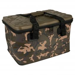 Fox Carp Bag Aquos® Camolite™ (20 l)