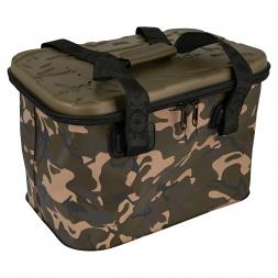 Fox Carp Bag Aquos® Camolite™ (30 l)