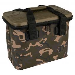 Fox Carp Bag Aquos® Camolite™ (40 l)