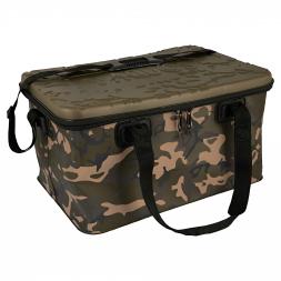 Fox Carp Bag Aquos® Camolite™ (50 l)