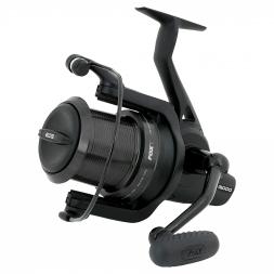 Fox Carp fishing reel EOS 12000