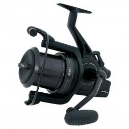 Fox Carp fishing reel EOS 12000FS