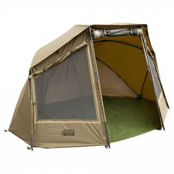 "Fox Carp Tent EOS 60"" Brolly System"