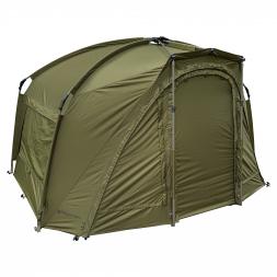 Fox carp tent Frontier X