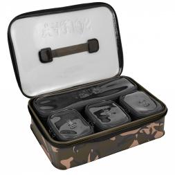 Fox Carp transport bag Aquos® Camolite™ System
