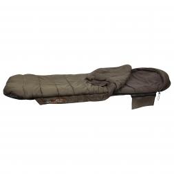 Fox ERS 3 Full Fleece Sleeping Bag