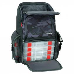 Fox Rage Backpack Rage Camo
