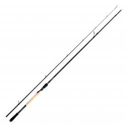Fox Rage Terminator® Pro Bait Force Rod