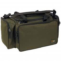 Fox R-Series Carryall Large