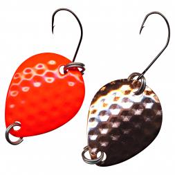 FTM Bilg Spoon (copper/UV red)