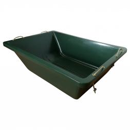 Game Tub Large Version II
