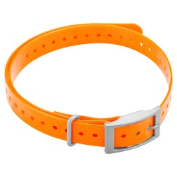 Garmin Nylon Collar Strap Buckle