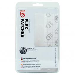 Gear Aid TENACIOUS TAPE™ Max Flex Patches