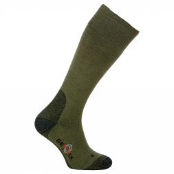 Gettix Men's Merino Winter Socks