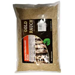 Gold Rauch Smoking flours (beech with spice)
