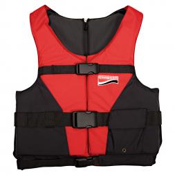Grabner Unisex Swimming Vest PROFI