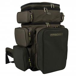 Greys Backpack Prodigy Tackle Base