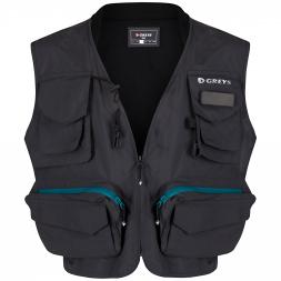 Greys Men's Fishing Vest