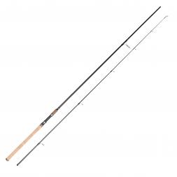 Greys Predator Fishing Rod Prowla GS2 Lure