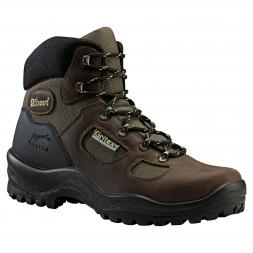 Grisport Men's Capriolo outdoor shoe