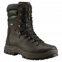Grisport Men's Outdoor boot Bastone DLX