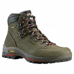 Grisport Men's Outdoor shoe Solido
