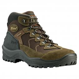 Grisport Men's Outdoor Shoe Tasso