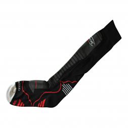 Grisport Unisex functional sock Cima 2 (long)