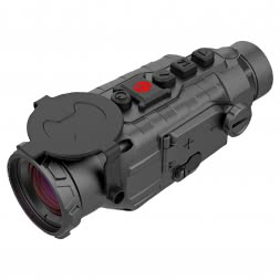 Guide Thermal Imaging Device - Front Attachment TA435