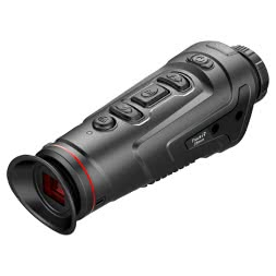 Guide Thermal Imaging Device TrackIR 35