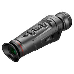 Guide Thermal Imaging Device TrackIR 50