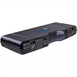 Gun case compact