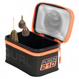 Guru Storage box Fusion 210