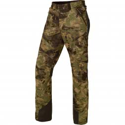 f236e4e1b8038 Camo Trousers at low prices | Askari Fishing Tackle Online Shop